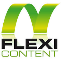 logo flexicontent
